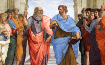 شرائط امکان علوم انسانی مدرن در فلسفه غرب