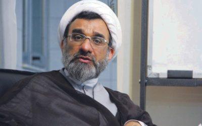 عرفان نظری و عملی/ حجت الاسلام دکتر خسروپناه