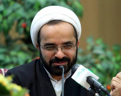 مبانی فکری و نظری تمدن غرب/حجت الاسلام دکتر حبیب الله بابائی