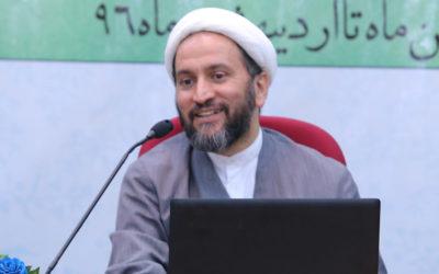 معنا، امکان و راه کارهای تحقق علم دینی/ حجت الاسلام دکتر حسین سوزنچی