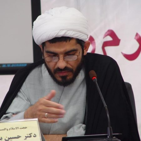 سه طرحِ علم دینی در پژوهشگاه حوزه و دانشگاه/حجت الاسلام دکتر بستان