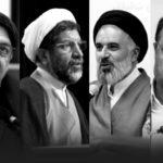 تکاپو در میان سنت فلسفه اسلامی و اندیشه تجدد