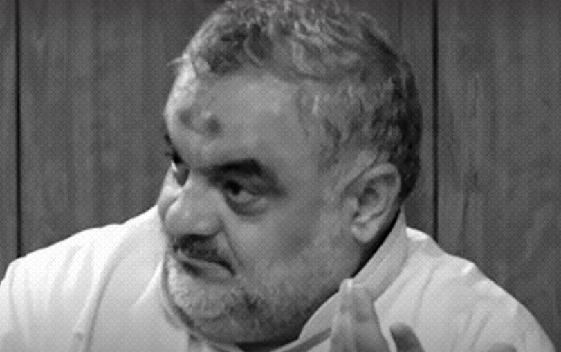 sargozasht_falsafe_dar_gharb_ayatollahi_profil