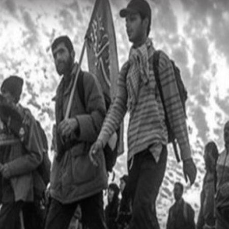 ظرفیت های فرهنگی و تمدنی کنگره عظیم اربعین حسینی