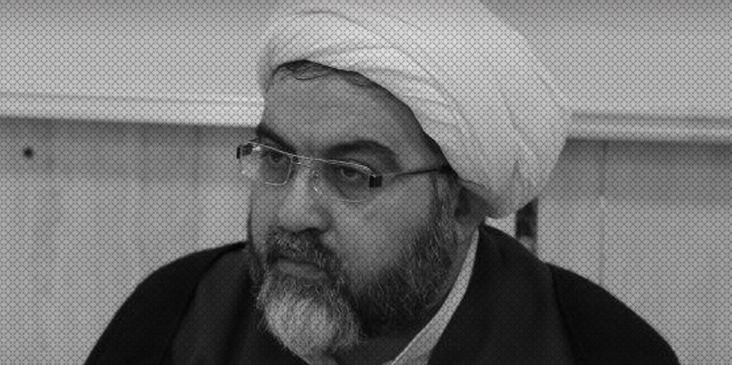 moshkel_jame_imani_sobhani_profil