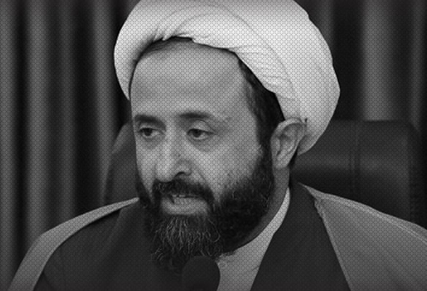 hadis_khani_amininejad_profil
