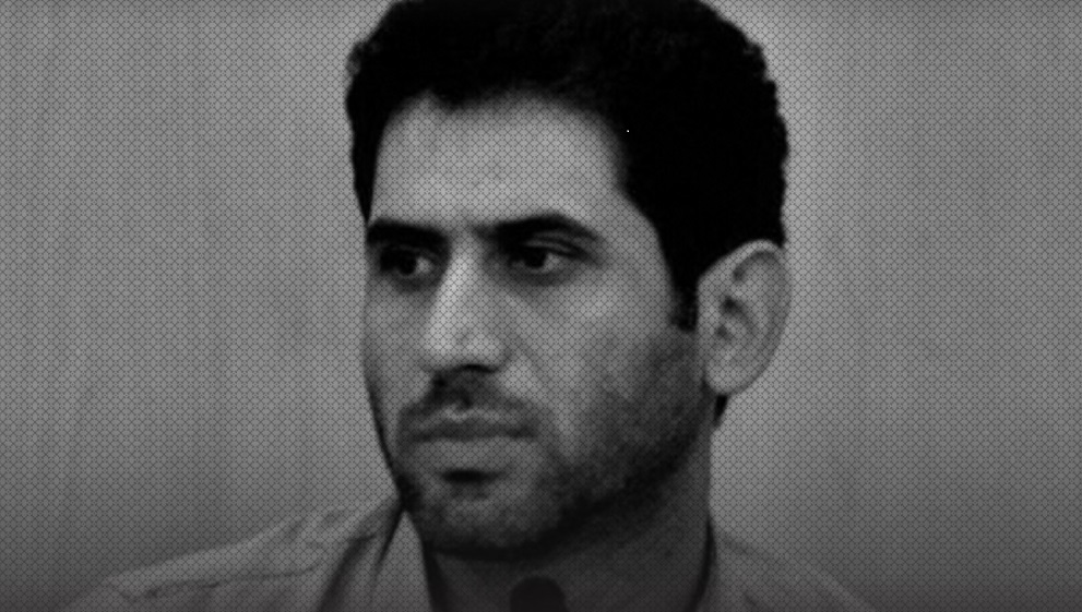 fahme_moaser_heidari_profil