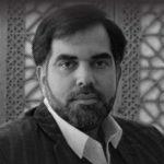بازخوانی دو روایت امام خمینی(ره) از نظریه ولایت فقیه