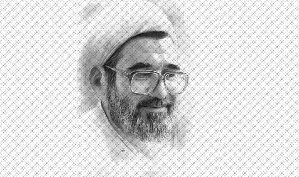ekhbat_safae_haeri_profil3