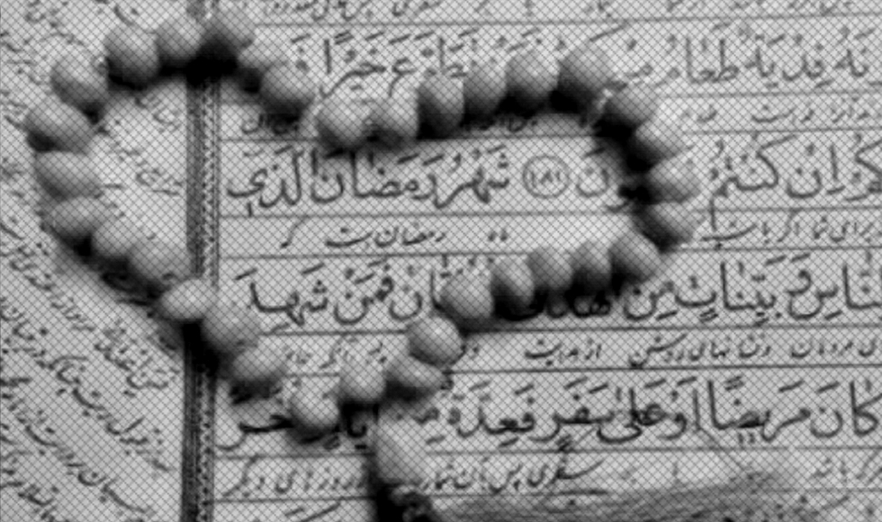 ramezan_rafeei_profil1